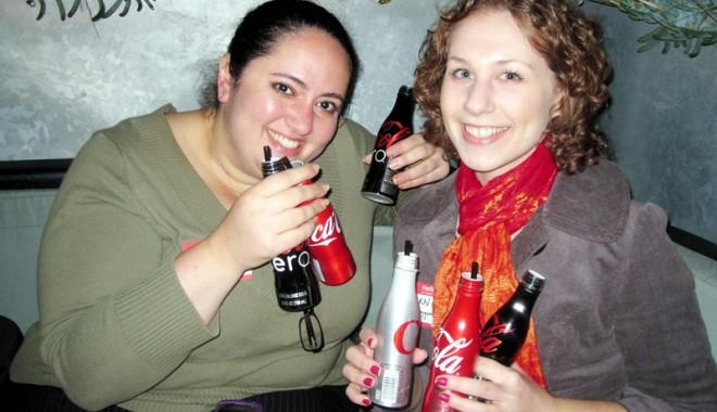BOMBA din sticlele de SUC. Băuturile light prăjesc neuronii, iar sucurile naturale provoacă psoriazis - bauturilelight1-1404147113.jpg