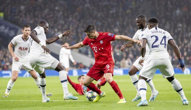 Bayern Munchen s-a calificat mathematic în optimile Ligii Campionilor - bayern-1573117929.jpg