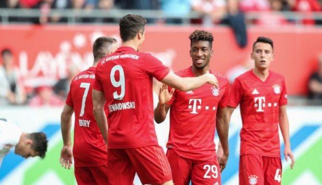 Bayern Munchen este campioana Germaniei - bayern-1593339048.jpg