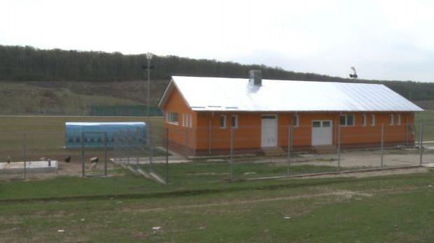 Finanțarea bazelor sportive rurale se încheie în 2012 - bazasportiva-1348065981.jpg