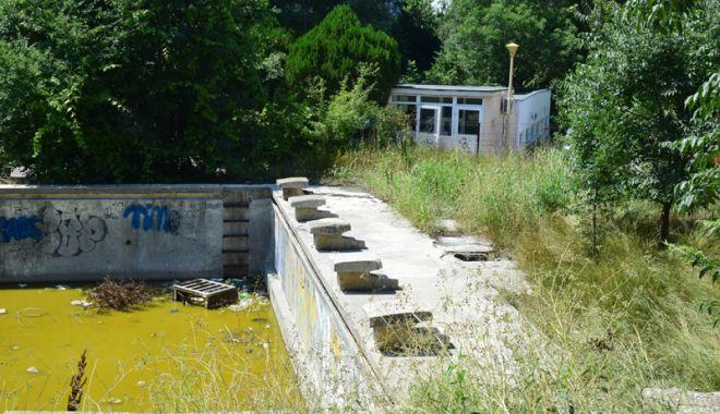Broaşte şi mizerie în Tomis Nord! Bazinul de înot abandonat  de autorităţi - bazininotinparaginaliceulcalines-1531658090.jpg