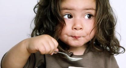 Foto: Alimente care stimulează sistemul imunitar