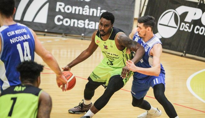 BC Athletic vrea revanșa, la Constanța, cu CSO Voluntari - bcathletic-1570561463.jpg