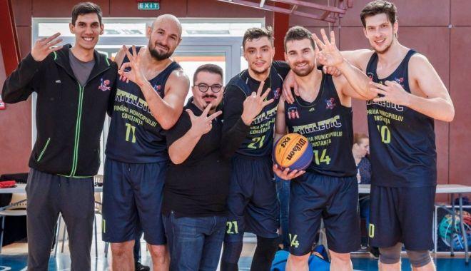 BC Athletic, cap de serie la ultimele turnee ale Cupei României de baschet 3x3 - bcathletic1554927161-1554964694.jpg