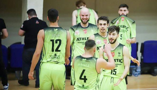 BC Athletic Constanţa, gata pentru Cupa României la baschet masculin - bcathletic2-1602597006.jpg