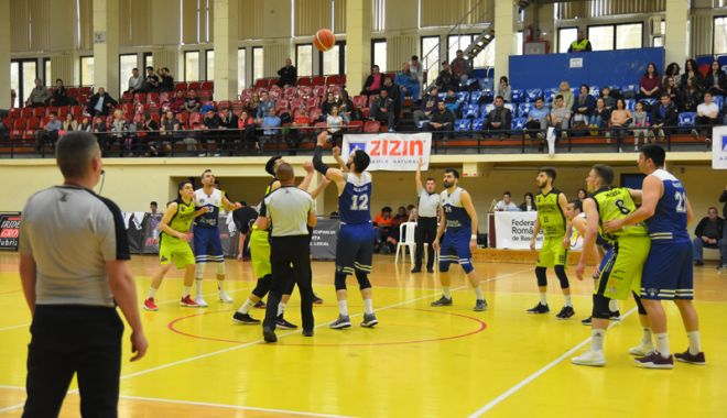 BC Athletic se impune în partida cu CSO Voluntari, după un final dramatic - bcathletic7-1523799256.jpg