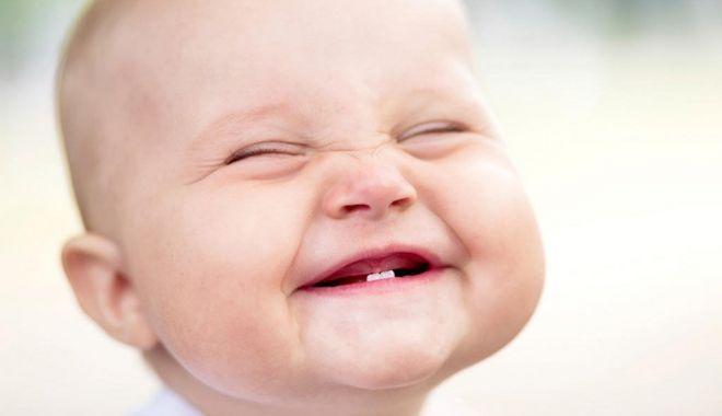 Bebelușul șmecher - bebelusul-1567799219.jpg