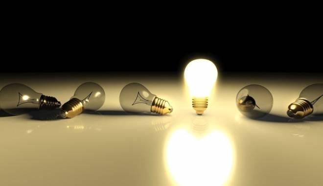 Foto: ENEL. Află ce localităţi rămân fără curent electric, astăzi