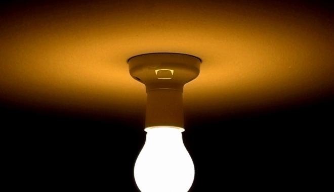 Foto: ENEL. Se opreşte curentul electric, la Constanţa. Vezi aici zonele afectate
