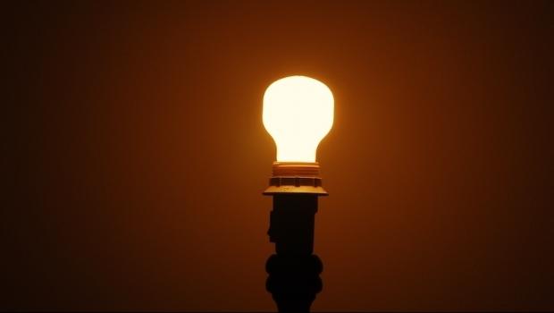 Foto: ENEL. Mai multe zone din Constanţa nu au curent electric, astăzi