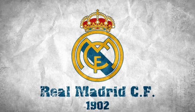 Foto: Real Madrid, EXCLUSĂ din Cupa Spaniei? Iată motivul