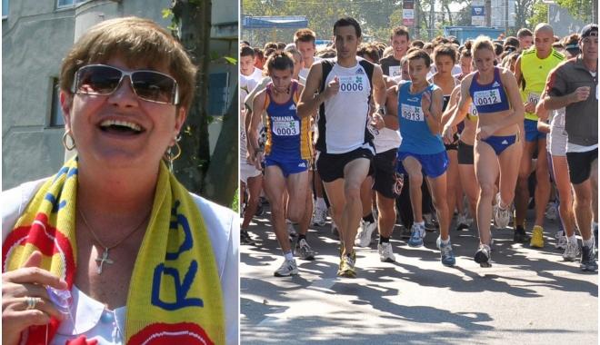 Foto: COSR a decis! După 30 de ani, Crosul Olimpic Naţional, din nou la Constanţa. Startul, pe 17 iunie