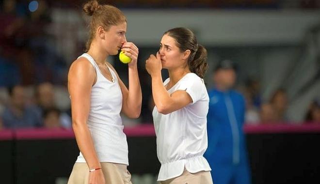 Perechea Begu-Niculescu s-a calificat în sferturi la Australian Open - beguniculescu77836800-1516525461.jpg