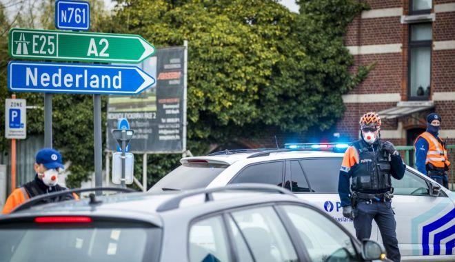 Belgia - Informații de ULTIMĂ ORĂ. Cum și când se iese din izolare - belgia-1589386758.jpg