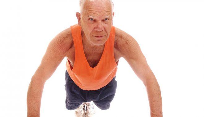 Beneficiile antrenamentului de tip cardio pentru aparatul cardiovascular