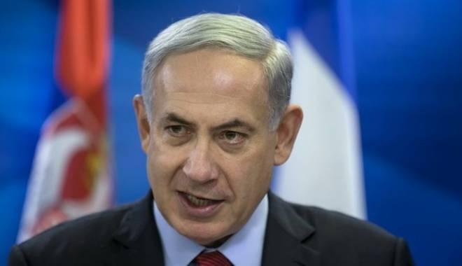 Foto: Israelul îngheață transferul a peste 100 de milioane de euro către palestinieni