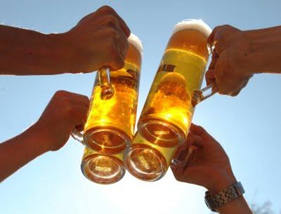 Foto: Fabrica Heineken România din Constanţa invită iubitorii de bere la Ziua Porţilor Deschise