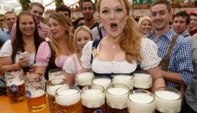 GALERIE FOTO / Astăzi, să bem bere! Totul cu măsură! - bere1-1536925084.jpg