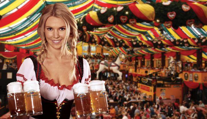 GALERIE FOTO / Astăzi, să bem bere! Totul cu măsură! - bere2-1536925013.jpg