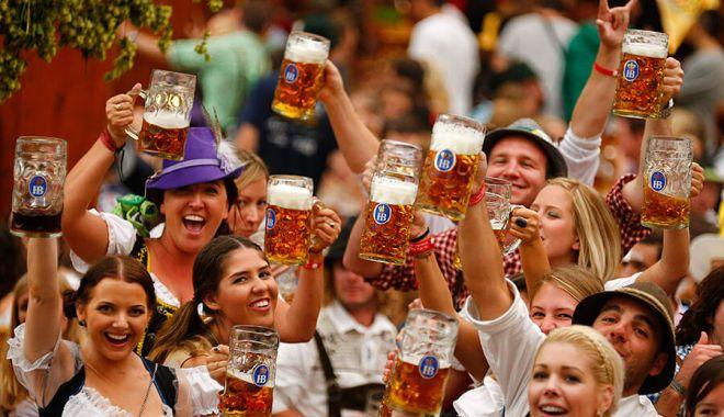GALERIE FOTO / Astăzi, să bem bere! Totul cu măsură! - bere3-1536925104.jpg