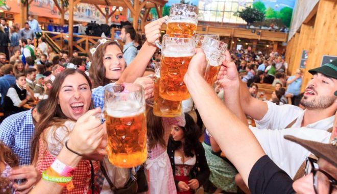 GALERIE FOTO / Astăzi, să bem bere! Totul cu măsură! - bere4-1536925120.jpg
