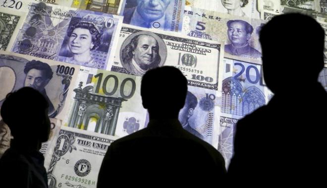 """Foto: Berlinul investeşte 5 milioane de euro pentru a cumpăra """"Panama Papers"""""""