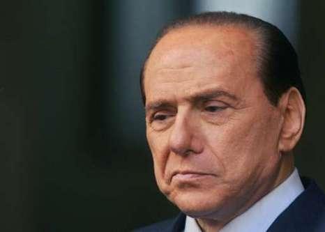 Foto: Parlamentul italian a adoptat reformele. Berlusconi poate demisiona în orice moment!