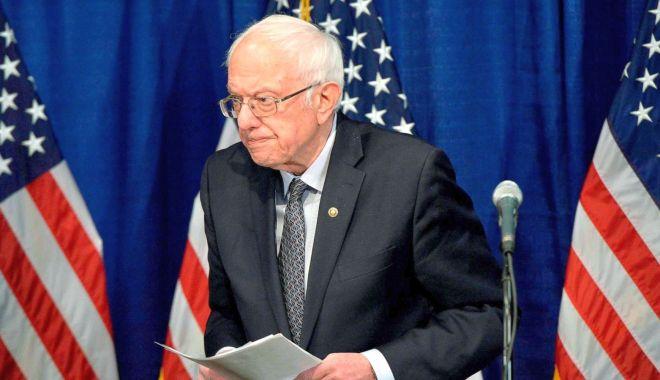 Bernie Sanders iese din cursa pentru președinția SUA - bernie-1586432483.jpg