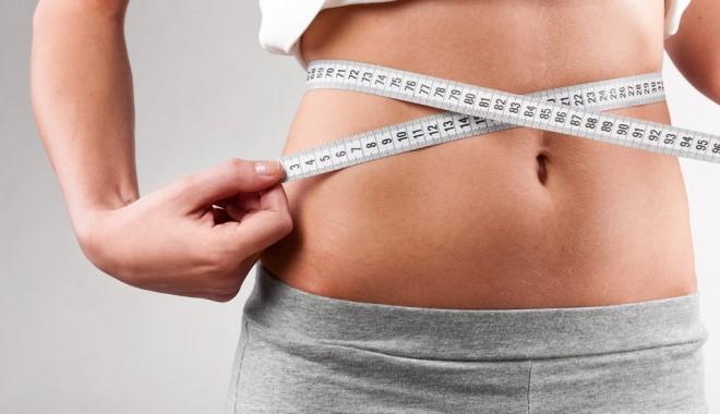 Foto: Greșeli care-ți încetinesc metabolismul