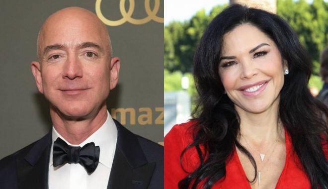 Foto: Jeff Bezos, detalii incredibile despre cel mai scump divorț al secolului