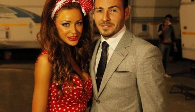 Foto: Cristea, dezvăluiri incitante despre Bianca Drăguşanu
