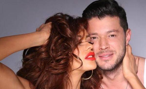 Bianca Drăgușanu, declarație BOMBĂ: ,,Deja am divorțat...