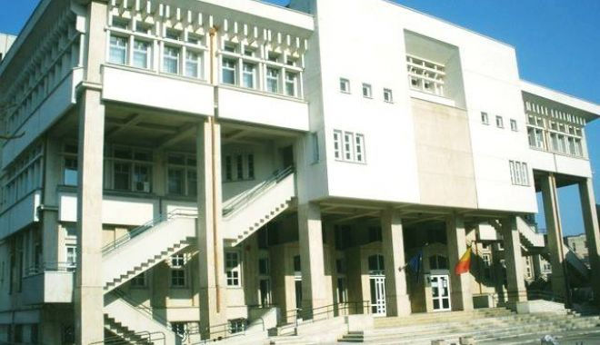 "Foto: Program nou pentru Biblioteca ""Ioan N. Roman"""