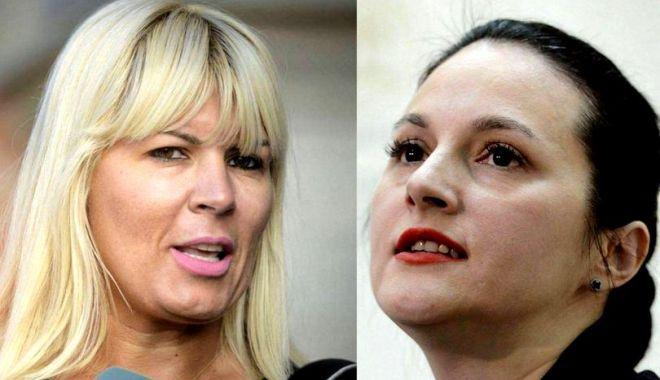 Elena Udrea şi Alina Bica au făcut recurs la instanţa constituţională din Costa Rica - bicasiudrea-1542127638.jpg