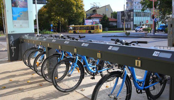 Bicicletele CT Bike, retrase de pe traseu, pe timpul iernii - bicicletectbike-1606667929.jpg