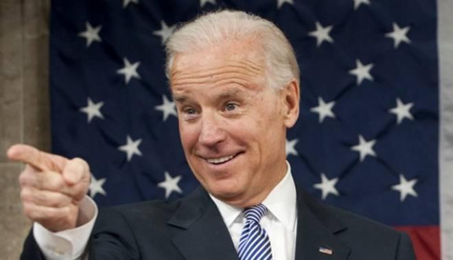 Joe Biden, vizită în Ucraina pentru a exprima sprijinul Washingtonului - biden1-1449397070.jpg