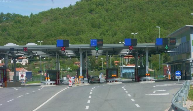 Foto: Italia a reintrodus controlul la frontiere până la sfârșitul lunii mai