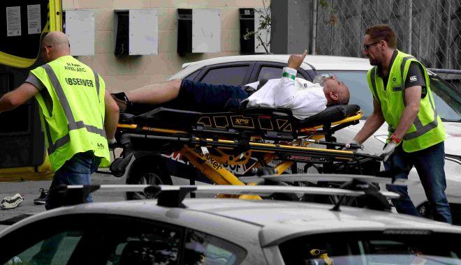 Bilanţul atentatelor de la Christchurch a ajuns la 51 de morţi - bilantulatentatelor-1556896252.jpg