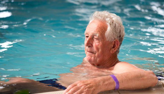 Mai sunt disponibile bilete de tratament pentru vârstnici - bilete-1617214935.jpg