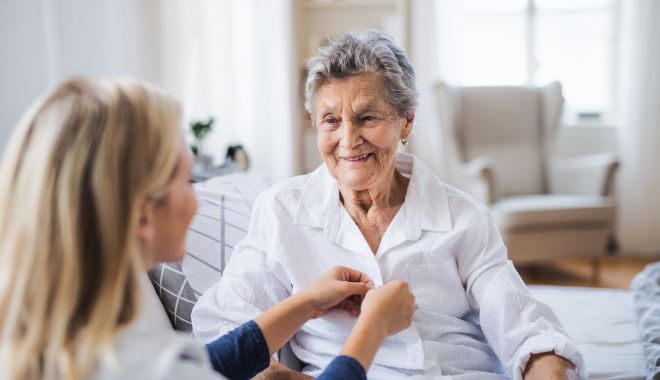 Unde mai sunt disponibile bilete de tratament pentru pensionari - bilete-1619352142.jpg