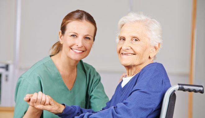 Au mai rămas bilete de tratament pentru pensionari - bilete-1623596882.jpg