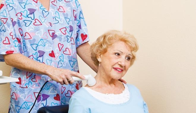O nouă tranşă de bilete de tratament pentru pensionari - bilete1-1500212759.jpg