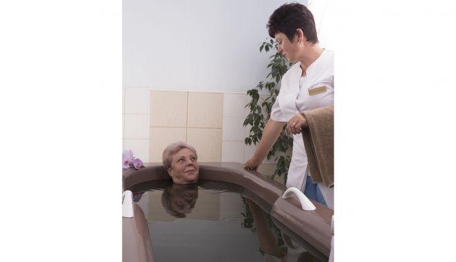 Peste 4.300 de cereri de bilete de tratament pentru vârstnici - bilete2-1628013885.jpg
