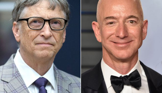 Bill Gates a redevenit cel mai bogat om din lume - billgates-1573994486.jpg
