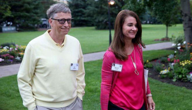 DIGI 24 - Bill şi Melinda Gates vor divorţa după 27 de ani de căsnicie - billmelindagatesfilegtyjef210503-1620109022.jpg