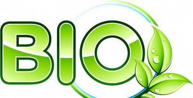 """Foto: Guvernul OPRE�TE temporar de la comercializare produsele """"ecologice/biologice"""""""