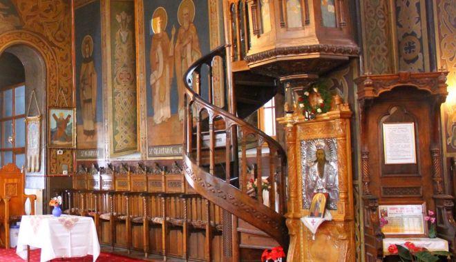Bani de la bugetul local pentru lăcașurile de cult din Constanța - bisericiconsiliullocal-1593187834.jpg