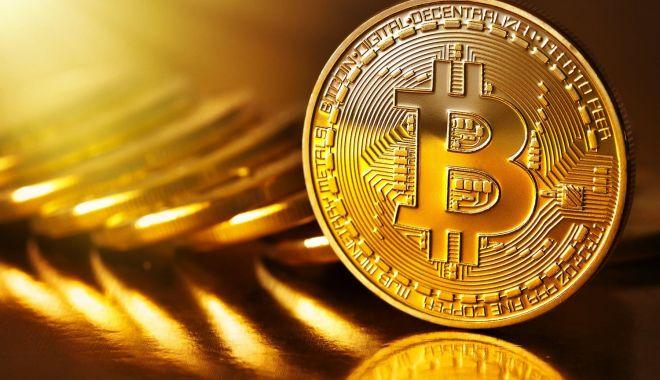 Nopelniet naudu bitcoin