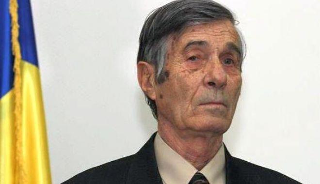 Doliu în educația constănțeană. A murit profesorul Ion Bitoleanu - bitoleanu2-1598550022.jpg
