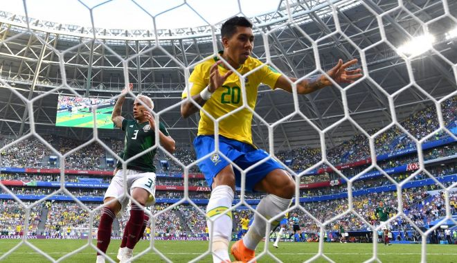 GALERIE FOTO / CM 2018. BRAZILIA - MEXIC 2-0. Neymar şi Firmino duc Brazilia în sferturi! - bjdpr5v1se3t3mm3aujr-1530548328.jpg